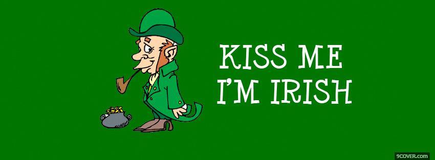 1363128637st-patrick-kiss-me-im-irish[1]