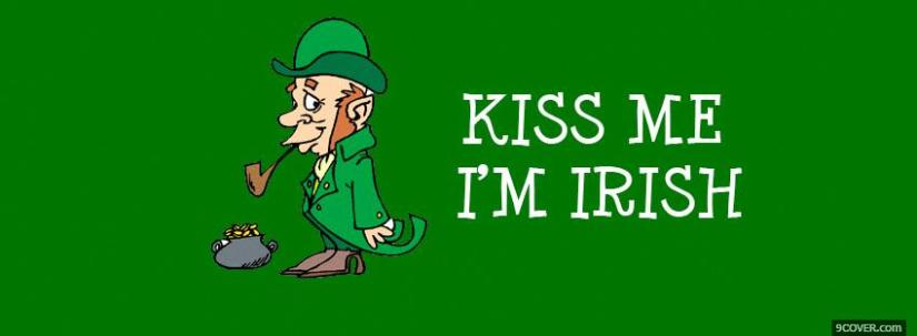 1363128637st-patrick-kiss-me-im-irish[1]