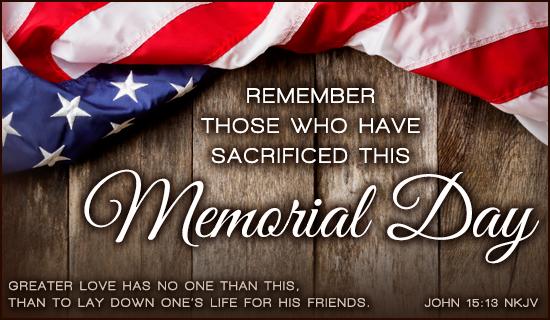 Memorial-Day[1]